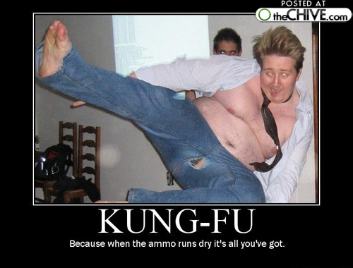 Funny pics Hot_weird_funny_amazing_cool8_demotivated-funny-karate_2009072800552610878