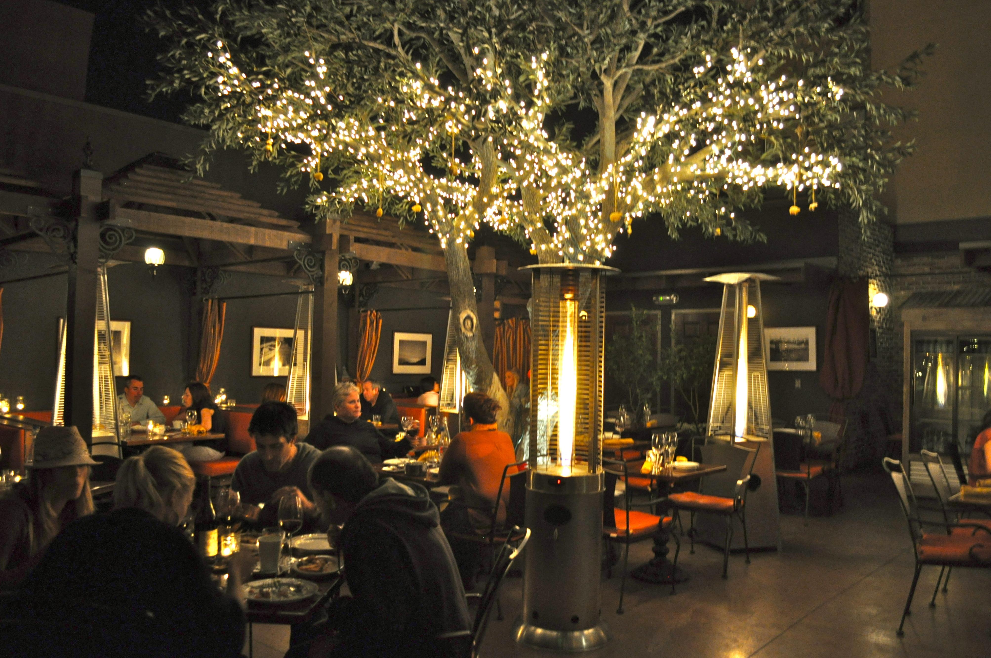 Davanti Enoteca Restaurant, San Diego - TripAdvisor