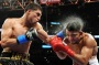 Josesito Lopez makes Ortiz quit