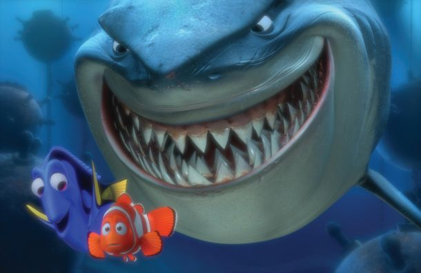 finding-nemo-3D-XL