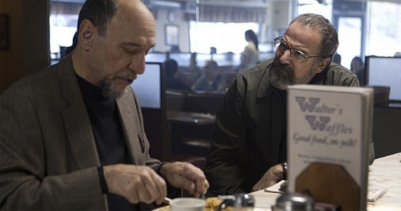 F.-Murray-Abraham-and-Mandy-Patinkin-in-Homeland-Broken-Hearts
