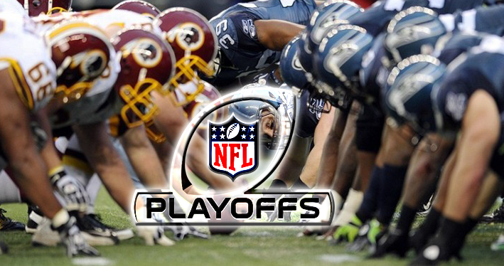 Seattle-Seahawks-vs-Washington-Redskins-Betting-Odds