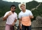 pacquiao_rios_china1